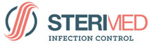 STERIMED Infection Control: Raising the Bar in Sterilization Packaging Solutions