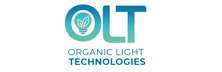 Organic Light Technologies (OLT): Pioneering UV Technologies for Pathogen Disinfection
